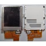 LCD Sony Ericsson T250 (original)