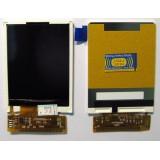 LCD Samsung E250 (HQ)
