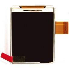 LCD Samsung J750 (original)
