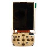 LCD Samsung F250 (HQ)