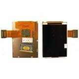 LCD Samsung U800 (original)