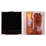 LCD LG KG130 (original)