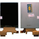 LCD LG KT520 (original)