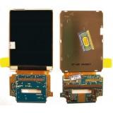 LCD Samsung U900 (original)