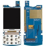 LCD Samsung M620 (HQ)