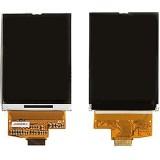 LCD Panasonic VS3 (original)