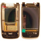 LCD Nokia 6600 Fold (original)