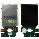 LCD Sony Ericsson W800 (original)