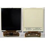 LCD Samsung C260 (original)