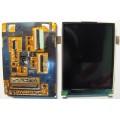 LCD Samsung D800 (original)