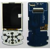 LCD Samsung J700 (HQ)