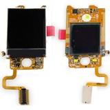 LCD Samsung E720 (HQ)