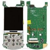 LCD Samsung M600 (HQ)