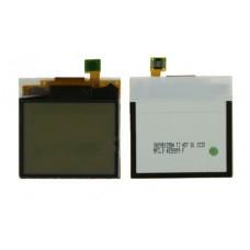 LCD Nokia 1110i (HQ)
