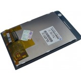 LCD HTC Touch Pro (RAPHAEL) (original)