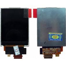 LCD LG KE500 (HQ)