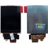 LCD LG KF310 (HQ)