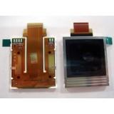 LCD LG KG225 (HQ)