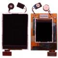 LCD LG KF300 (original)