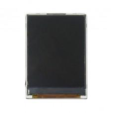 LCD LG U900 (original)