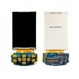 LCD Samsung L870 (original)