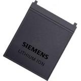Akumuliatorius Siemens SL65 (HQ)