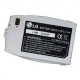 Akumuliatorius LG L1400 (HQ)
