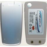 Akumuliatorius Samsung X120 (HQ)
