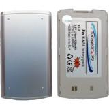 Akumuliatorius Samsung X140 (HQ)