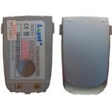 3cffe110048 Akumuliatorius Samsung T500 (HQ)