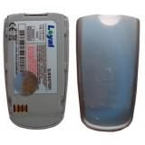 Akumuliatorius Samsung X600 (HQ)