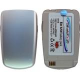 Akumuliatorius Samsung E710 (HQ)