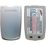 Akumuliatorius Samsung A800 (HQ)