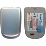 Akumuliatorius Samsung E800 (HQ)
