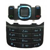Klaviatūra Nokia 6600S (original)