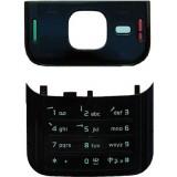 Klaviatūra Nokia N85 (HQ)