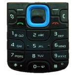 Klaviatūra Nokia 5320 (HQ)