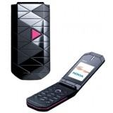 Korpusas Nokia 7070 (HQ)