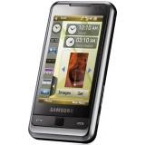 Korpusas Samsung i900 (HQ)