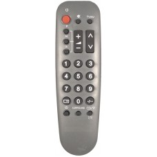 DV pultas Panasonic EUR-501325