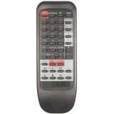DV pultas Panasonic EUR-644660