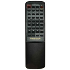 DV pultas Panasonic EUR-642163