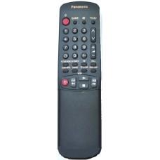 DV pultas Panasonic EUR-51918