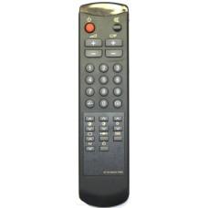 DV pultas Samsung 3F14-00034-B90