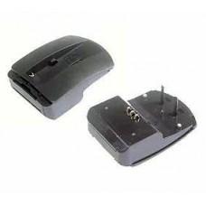 Adapteris akumuliatoriui FujiFilm BP-80, BP-100