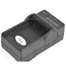 Adapteris akumuliatoriui Canon NB-3L