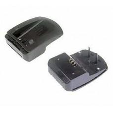 Adapteris akumuliatoriui Nikon EN-EL1