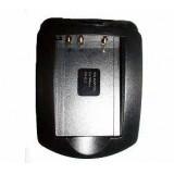 Adapteris akumuliatoriui Nikon EN-EL5