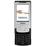Korpusas Nokia 6500S (HQ)