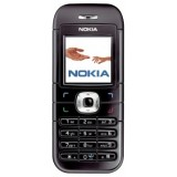 Korpusas Nokia 6030 (HQ)